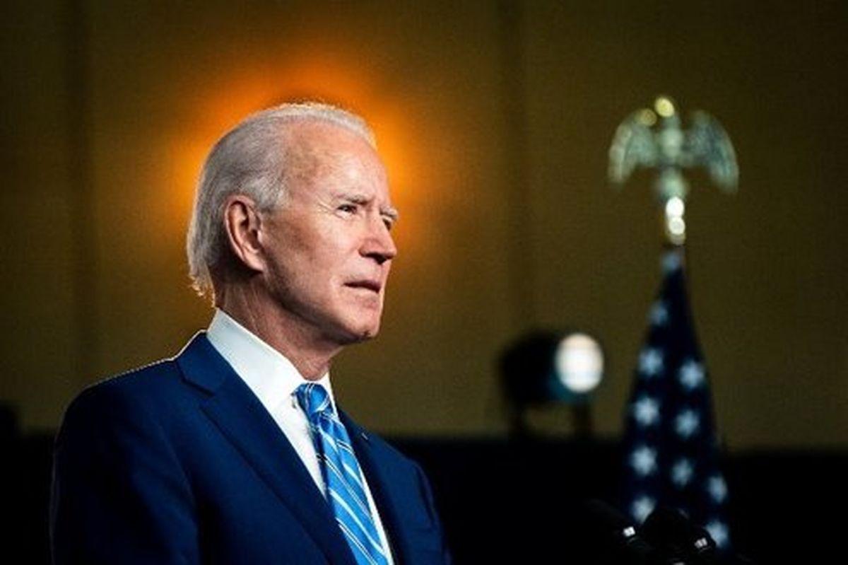 ماجرای نامه ترامپ برای بایدن پیس از ترک کاخ سفید