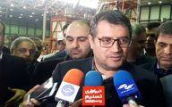 وزیر صنعت: صادرات ایران به ۳۲میلیارد دلار رسید