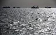 صید آبزیان ایران توسط چینیها تکذیب شد