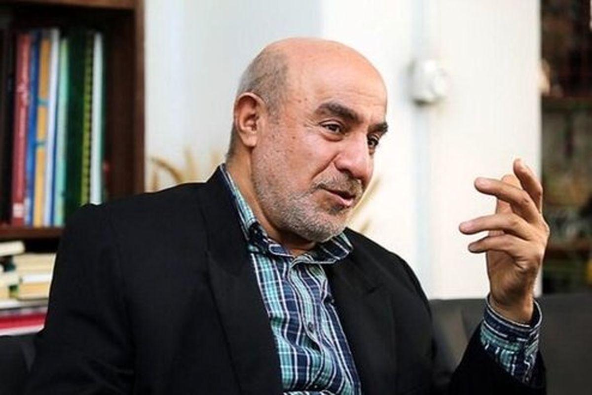 قول انتخاباتی موسوی خوئینیها به اصلاح طلبان