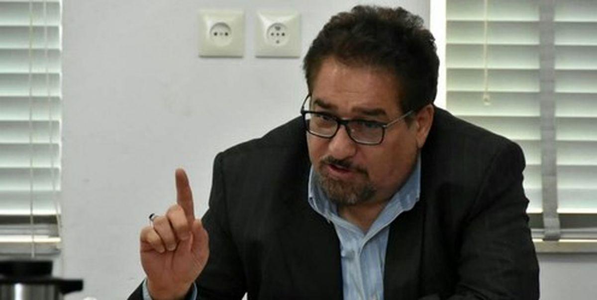 واکنش تابش به گمانه زنیها درباره نامزدهای اصلاحطلبان
