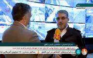 پلیس راهور: مسافران حداکثر امروز از تهران و البرز خارج شوند