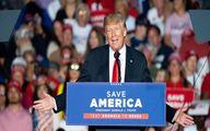 ترامپ: آمریکا در دوران بایدن به نفت و گاز روسیه وابسته شد