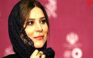 سحر دولتشاهی در لباس عروسی واقعی ! / ازدواج با همایون شجریان جدی است !