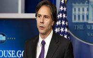 آمریکا: برای برداشتن تحریمهای ایران کاری نکردهایم