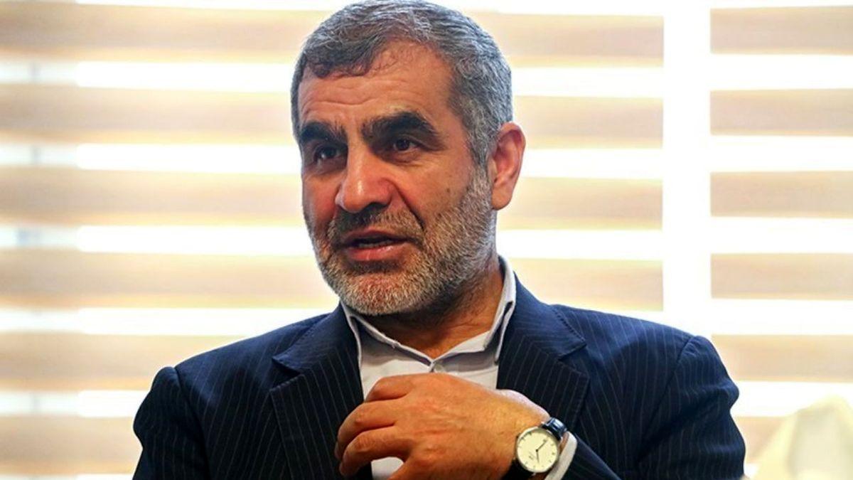 سفر وزیر خارجه روسیه به ایران