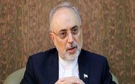 چرایی سفر گروسی به تهران