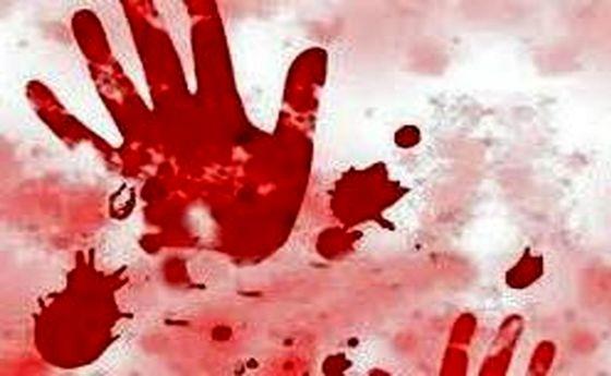 قتل 3 عضو یک خانواده روحانی + جزئیات