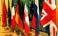 گزارش دیپلمات اروپایی از دور جدید مذاکرات برجام