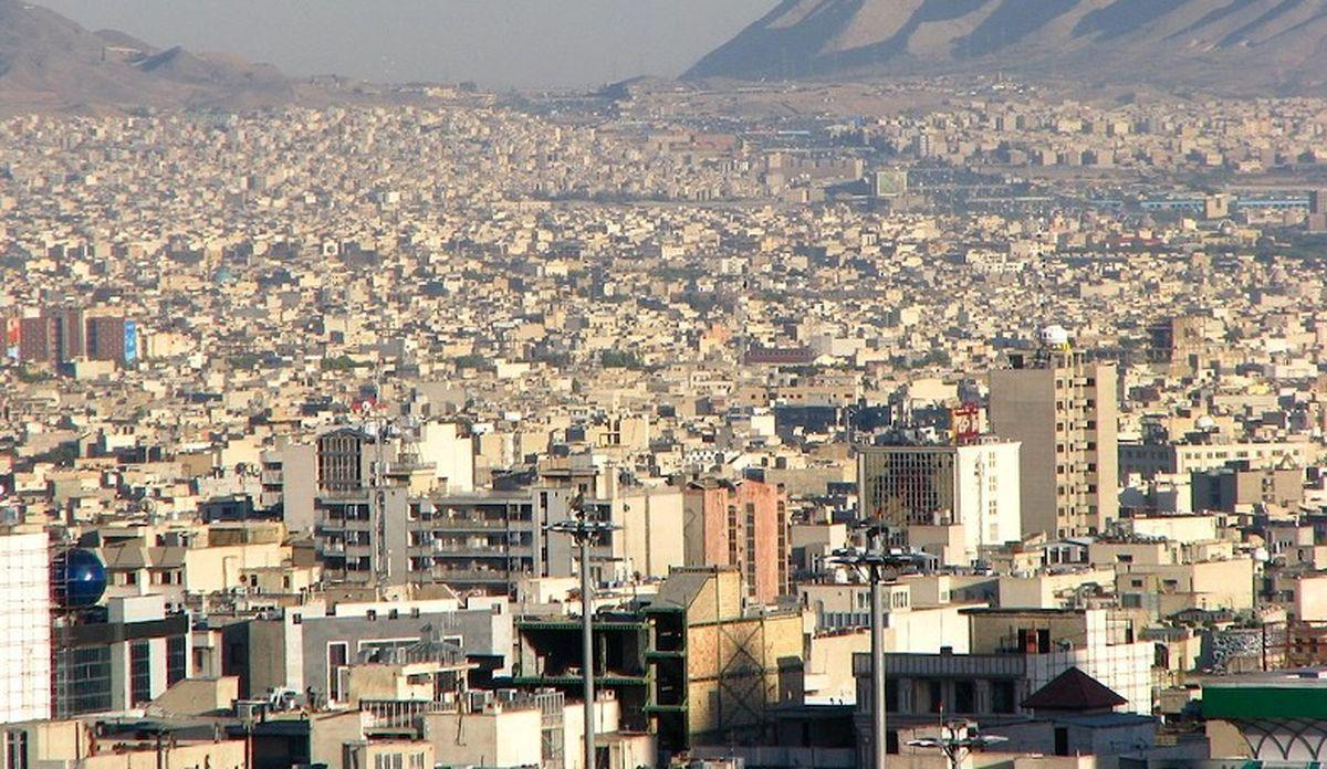 نرخ اجاره مسکن در شرق تهران چقدر است؟/ اجاره خانه چند درصد افزایش یافته است؟
