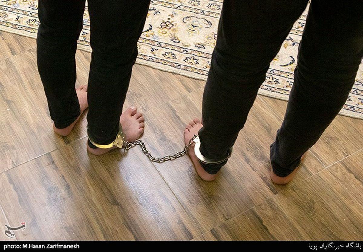جزئیات آدمربایی ۵ ساعته در تبریز