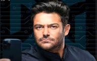 صمیمت عجیب محمدرضا گلزار با خواننده رپ معروف/ عکس های محمدرضا گلزار در باشگاه ورزشی لاکچری