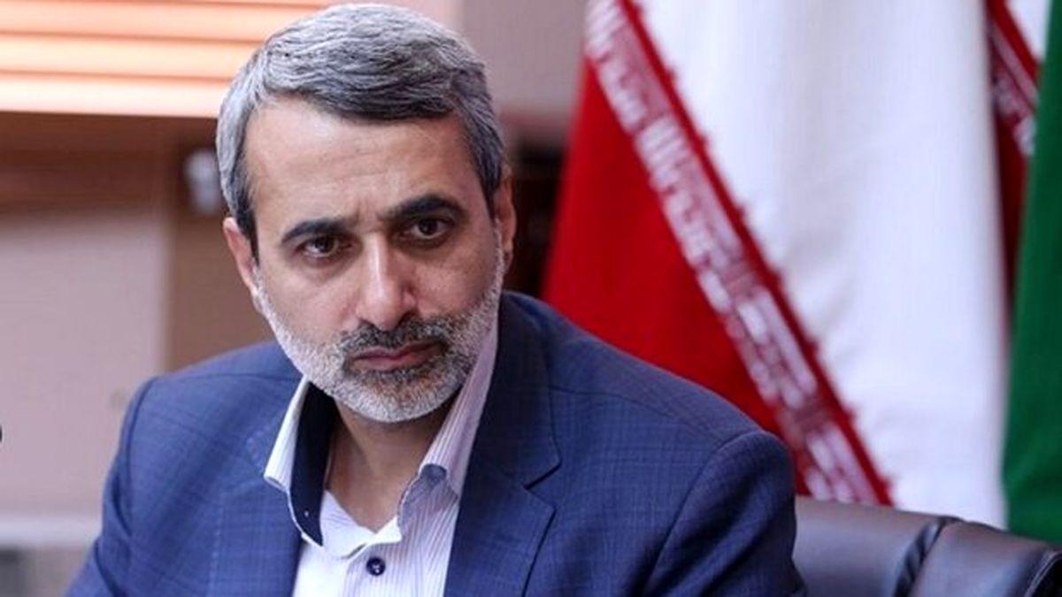 آیا تفاهم نامه ایران و چین باید به تصویب مجلس برسد؟