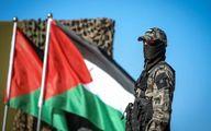 چرا عباس مصری ها و گروههای مقاومت را با هم عصبانی کرد؟
