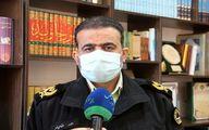 عودت ۳ هزار زائر مراجعه کننده به مرز مهران