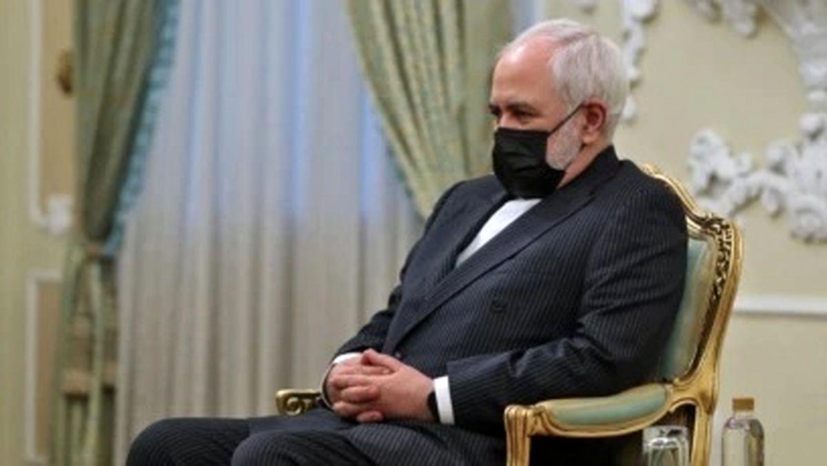 کوشکی: ظریف هیچ وقت گزینه اصلاحات نبود