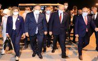 پروژه جنجالی ترکیه/ خواب جدید اردوغان برای قبرس