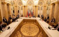 ایران تقسیم تحریمها را قبول ندارد