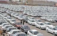 منتظر ارزانی شدید خودرو باشیم یا نباشیم!؟