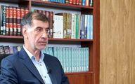 باهنر: رئیس جمهور منتخب خودش را رئیس همه مردم بداند