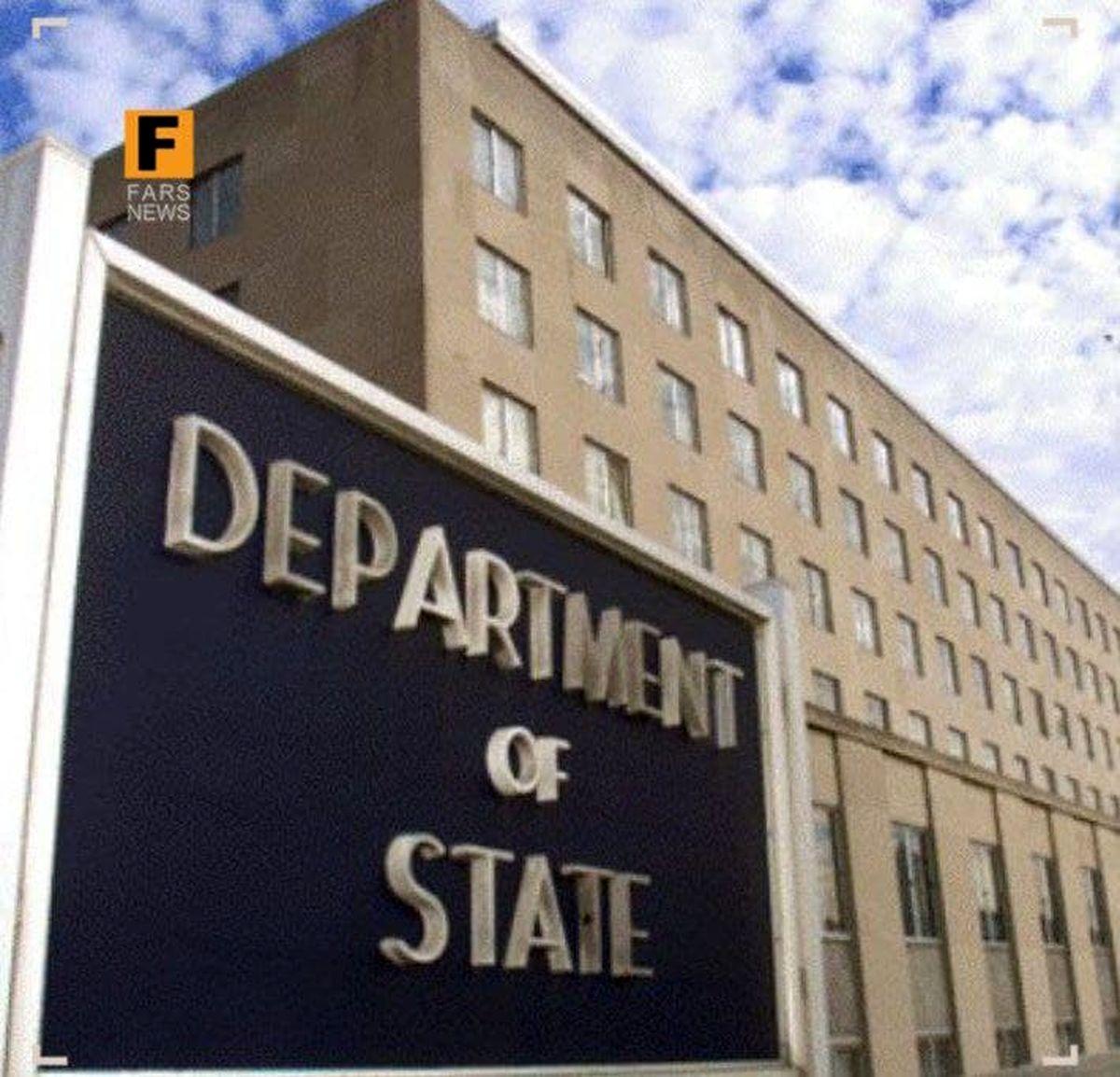 آمریکا: نقشی در گفتوگوهای ایران و عربستان نداریم