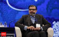 خرازی: نمیپسندم رئیس دولت گلایه کند