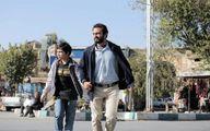 امیر جدیدی جانشین شهاب حسینی میشود؟
