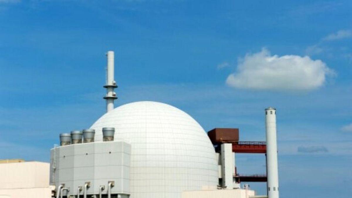 بغداد بدنبال رآکتورهای اتمی