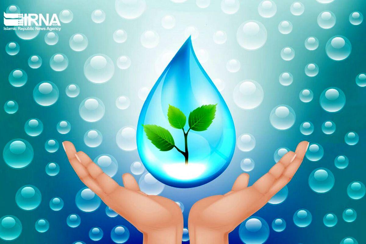 افزایش مصرف آب پایتختنشینان