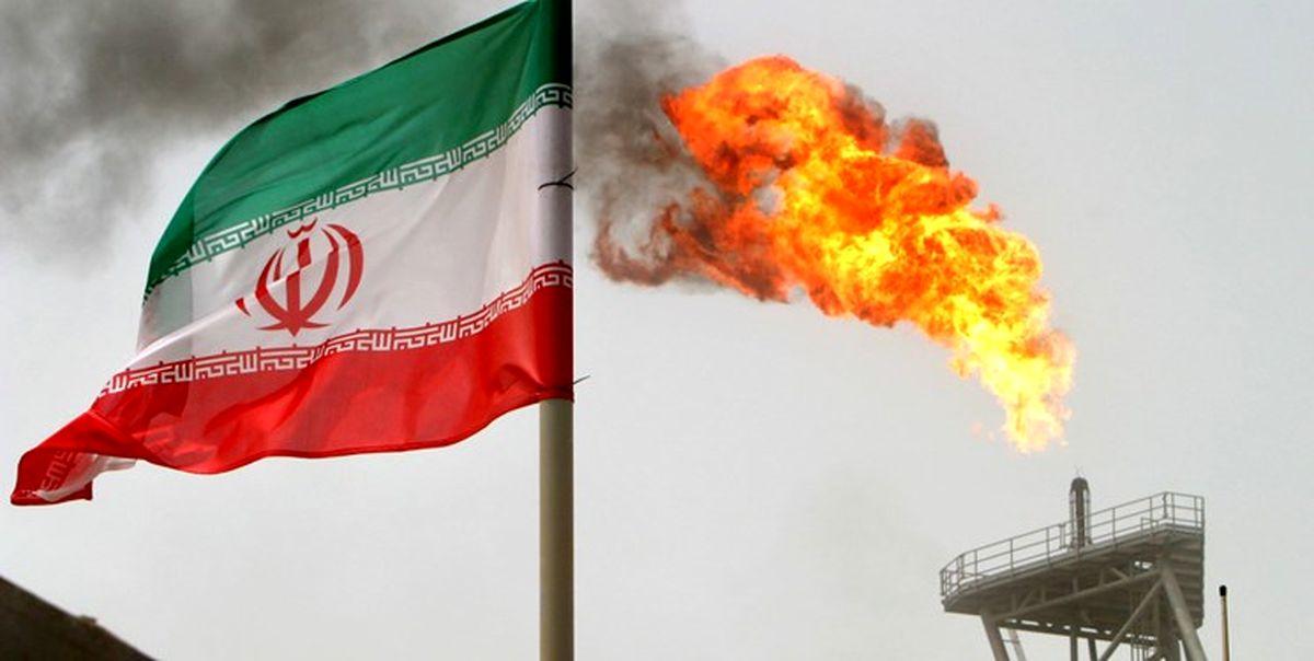 آمریکا: تحریم نفتی ایران را ادامه میدهیم