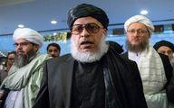 هشدار جدی طالبان به نیروهای خارجی در افغانستان