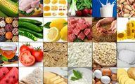 قیمت مرغ، گوشت و میوه چقدر؟