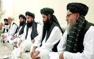 سخنگوی طالبان: آماده عادیسازی روابط با همه کشورها هستیم