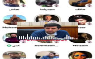 انتشار فایل صوتی ظریف، اقدام انتخاباتی است!