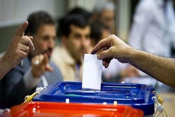 غول چراغ جادو هم در انتخابات ریاست جمهوری ثبت نام کرد/ عجیب ترین کاندیداهای انتخابات + عکس