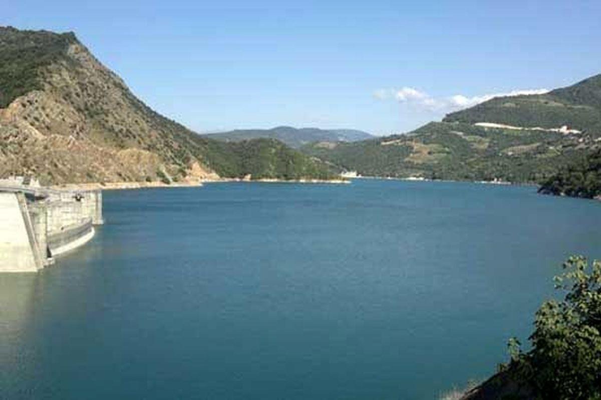 خبر بد درباره آب شرب شهر تهران