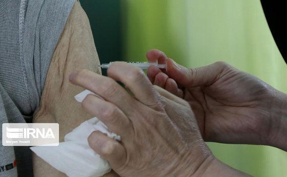 برنامههای جدید واکسیناسیون کرونا