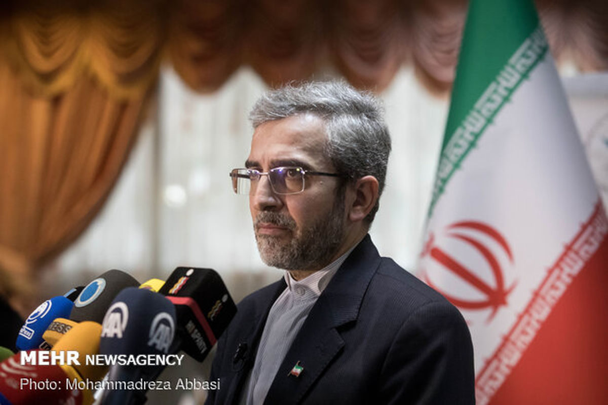 آخرین وضعیت پرونده قضایی ترور شهید سلیمانی