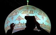 شروع کار ادارات در روزهای ۱۹ و ۲۳ رمضان با دو ساعت تاخیر