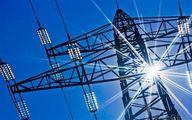 توانیر: مصرف برق را کاهش دهید تا برق قطع نشود