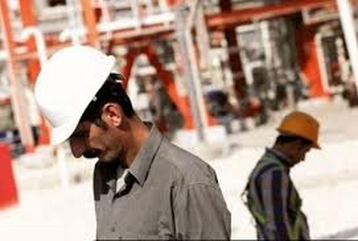 نکته مهم درباره افزایش حقوق کارگران/ ماجرای ابهام در رقم سبد معیشتی کارگران چیست؟