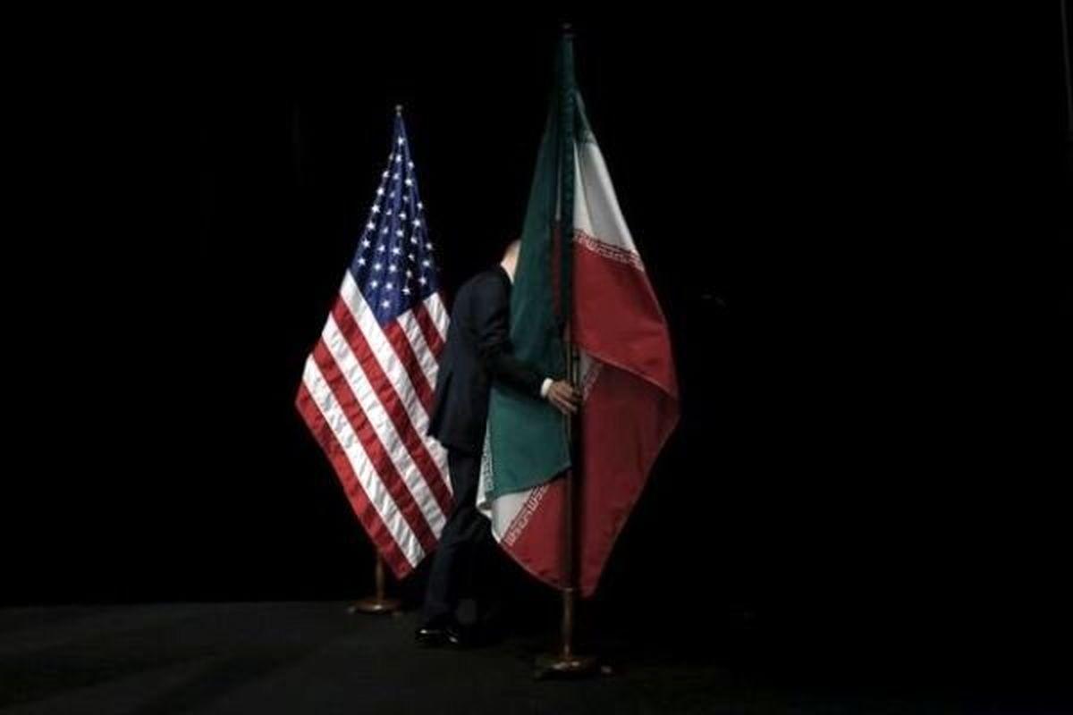 ادعای طلبکارانه آمریکا از ایران در شورای حکام