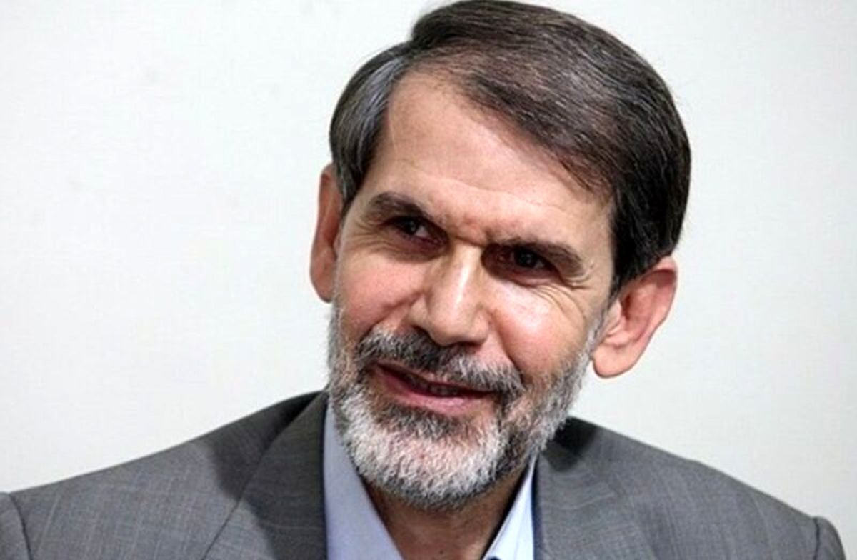 برنامه جبهه پایداری برای انتخابات شورای شهر
