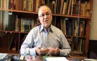کاندیدای اقتصاددان: مخالف یارانه ها بودم اما الان مخالف حذف آن هستم