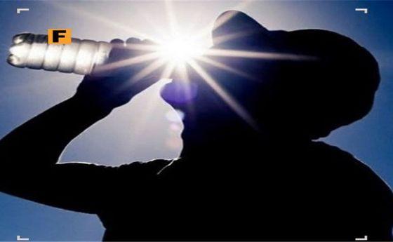 گرمای بی سابقه در کانادا و آمریکا جان ۶۹ نفر را گرفت