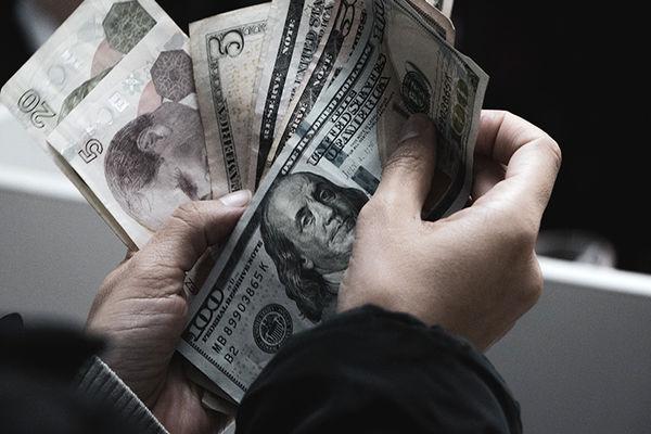 خبرهای غیررسمی از ورود دلار به کانال ۲۶ هزار تومانی
