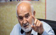 دردسر جدید برای وزیر علوم دولت روحانی