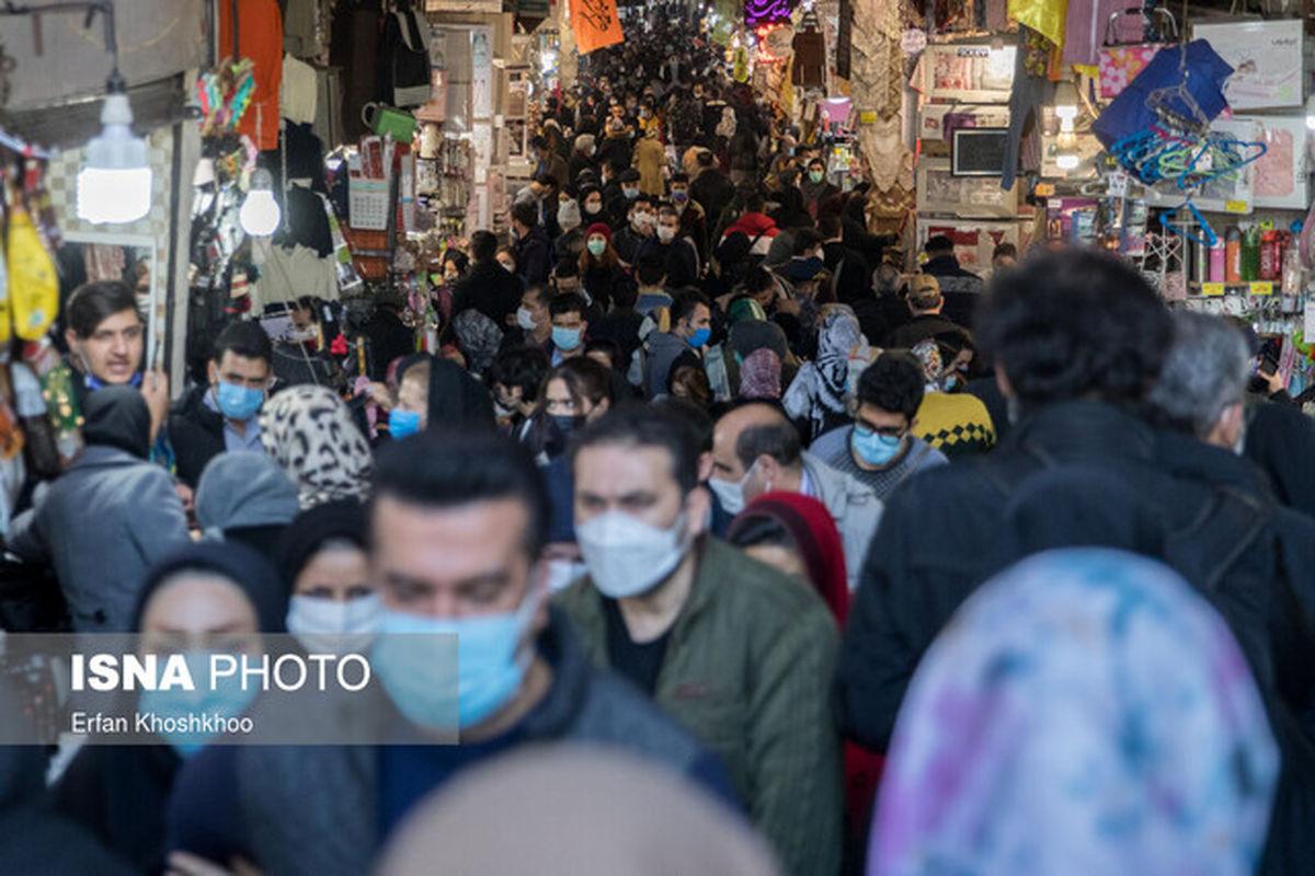 هشدار مردانی درباره خریدها و سفرهای نوروزی