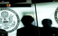 اختلاف شدید میان پنتاگون و وزارت خارجه آمریکا