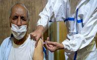 نحوه واکسیناسیون سالمندان